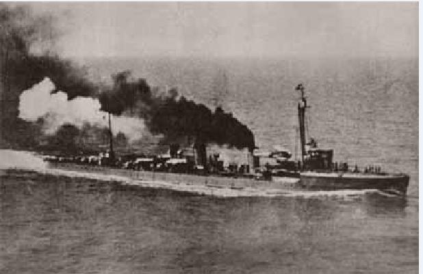 Destroyers japonais - Page 5 3_hai_10