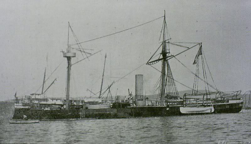 Marine chilienne 3_huas10