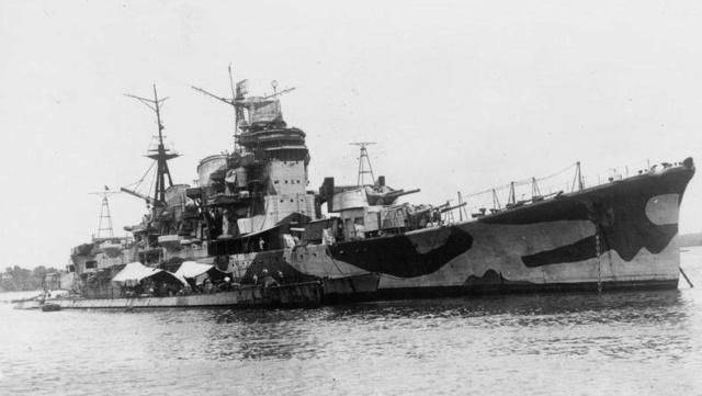 Les sous-marins japonais jusqu'en 1945 - Page 4 3_i50110