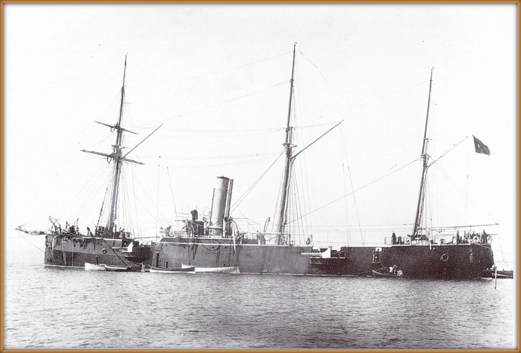 Croiseurs espagnols - Page 3 3_infa10