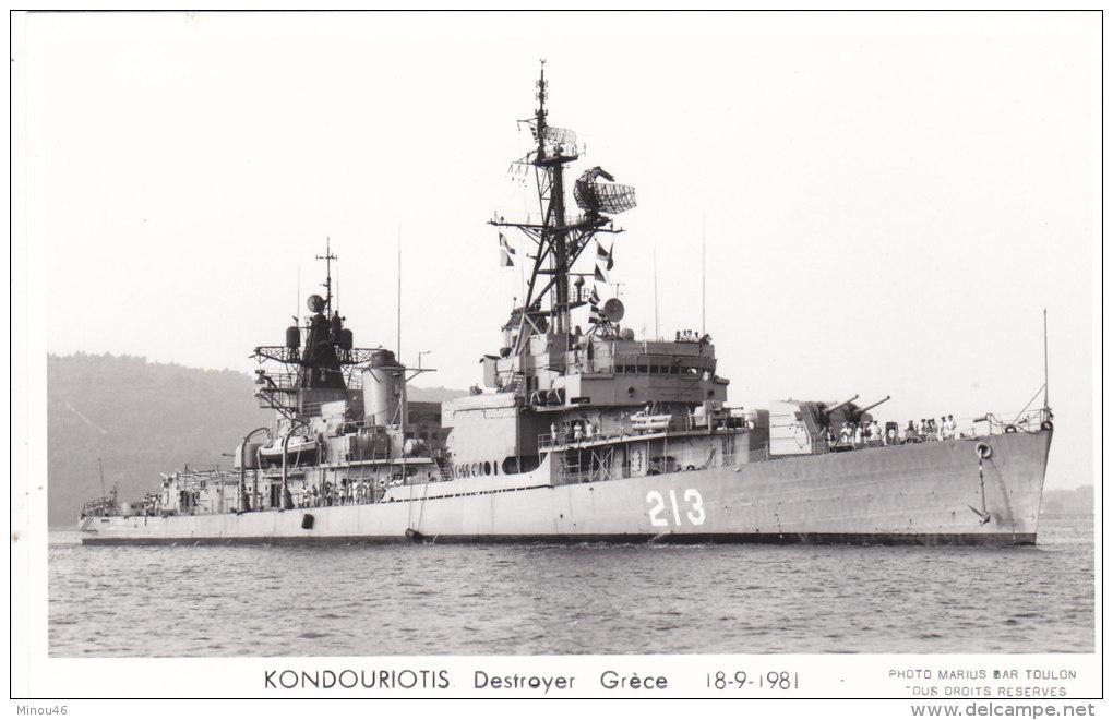 Marine grecque  - Page 3 3_kond10