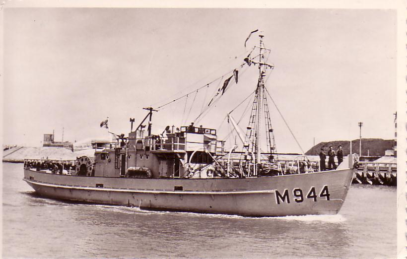 Marine Belge  3_m94410