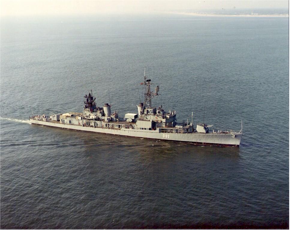 Destroyers; torpilleurs et avisos torpilleurs espagnols 3_mend10