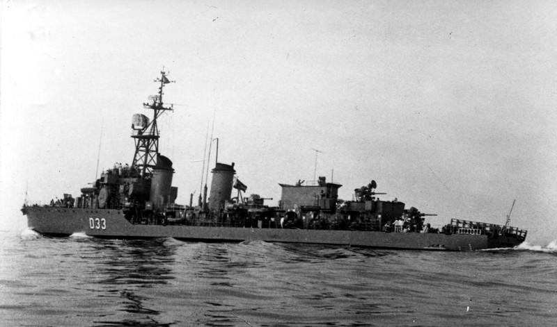 Destroyers; torpilleurs et avisos torpilleurs espagnols 3_mete10