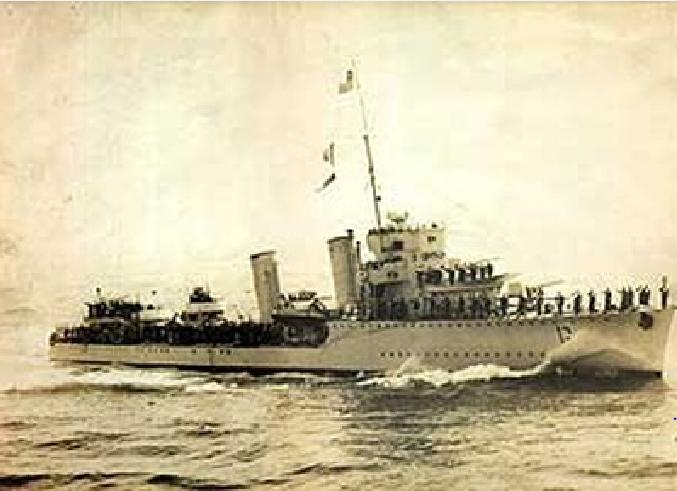Marine chilienne 3_riqu10