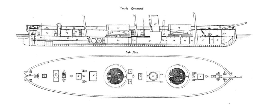 Marine danoise 3_rolf10