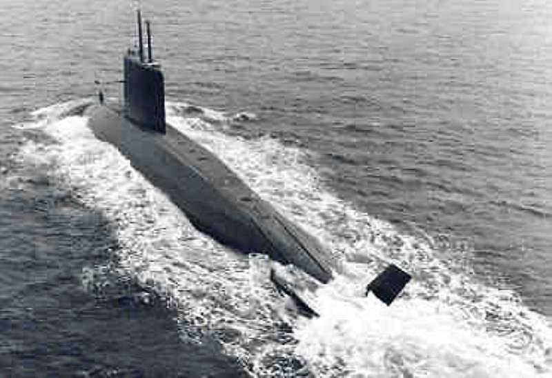 Les sous-marins néerlandais - Page 2 3_zeel10