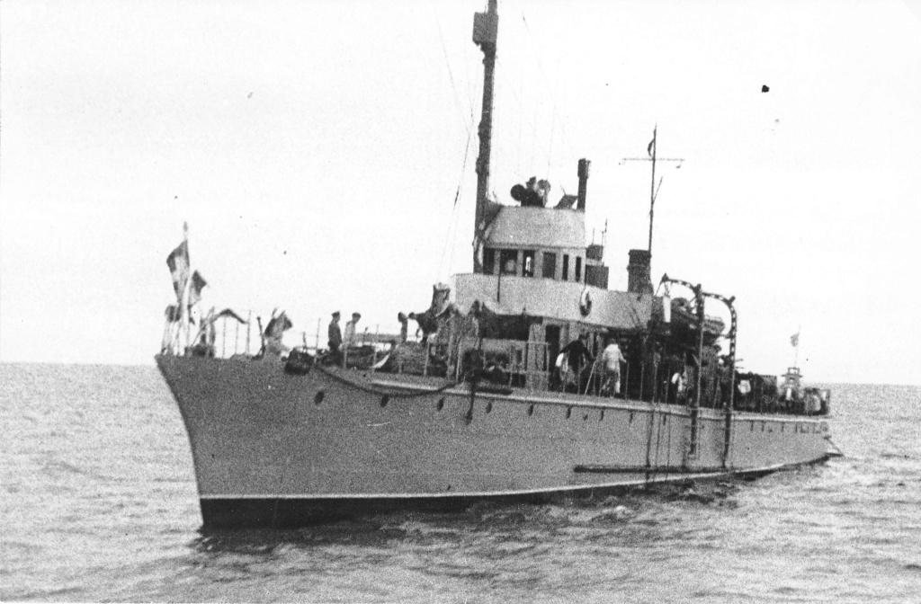 Marine roumaine  3l_c_s10