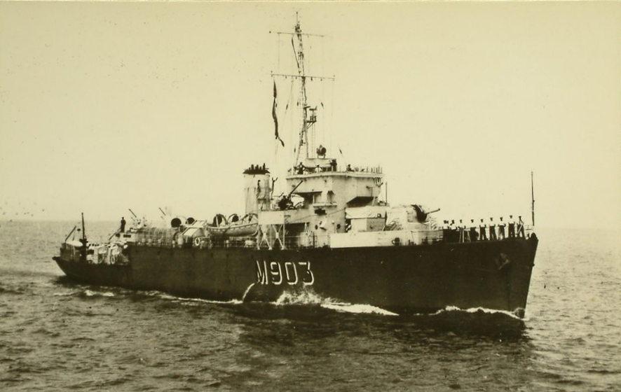 Marine Belge  4_a_f_10