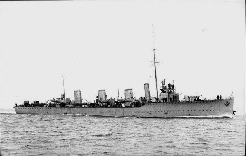 Marine chilienne 4_almi10