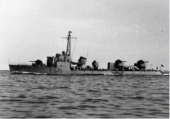 Marine danoise 4_buhl10