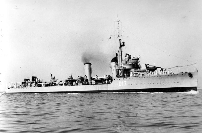 Destroyers; torpilleurs et avisos torpilleurs espagnols 4_esca10