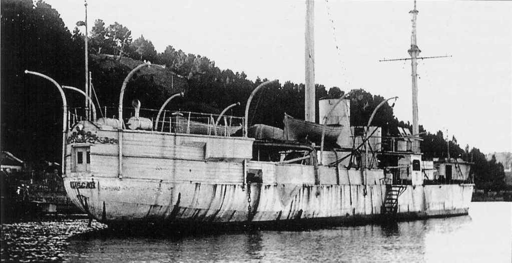 Marine chilienne 4_huas10