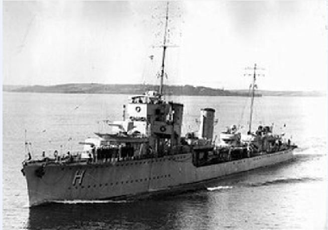 Marine chilienne 4_hyat10