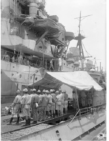 Les sous-marins japonais jusqu'en 1945 - Page 4 4_i50210