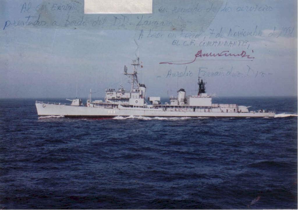 Destroyers; torpilleurs et avisos torpilleurs espagnols 4_lang10