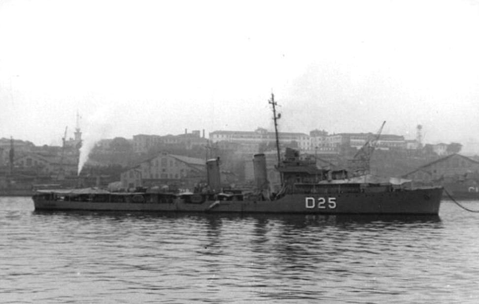 Marine brésilienne 4_marc10