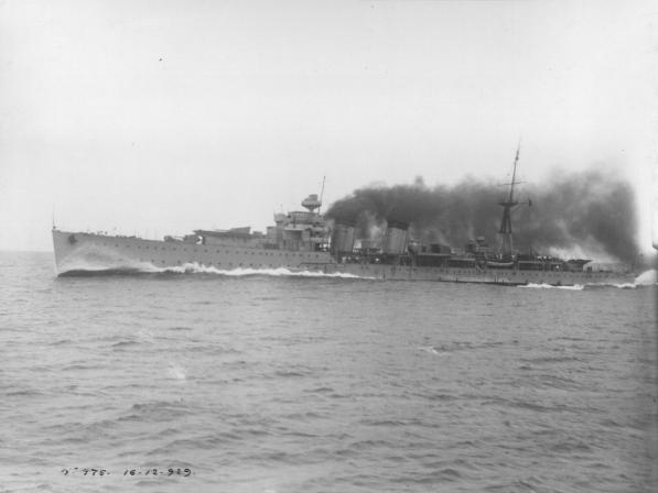 Croiseurs espagnols - Page 2 4_migu10