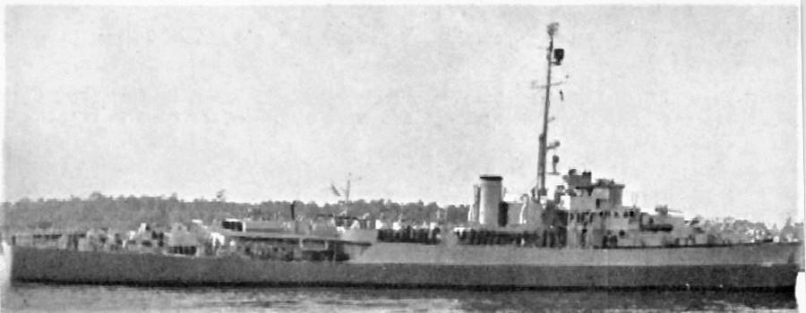 Marine Mexicaine  4_papa10