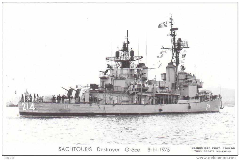 Marine grecque  - Page 3 4_sach10
