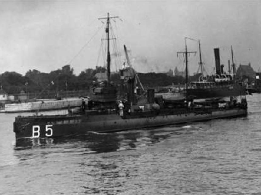 Marine danoise - Page 2 4_sohu10