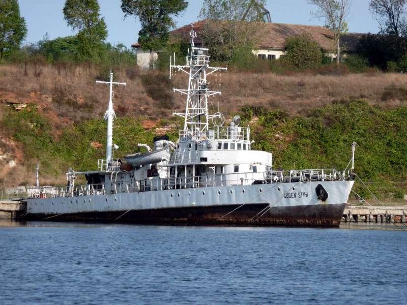 Marine roumaine  4l_c_s10