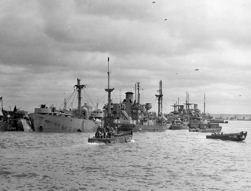 6 juin 1944 Débarquement en Normandie  - Page 3 578_ar10