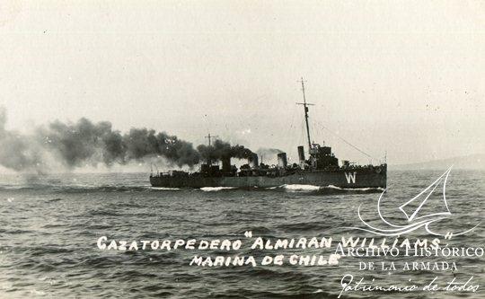 Marine chilienne 5_almi10