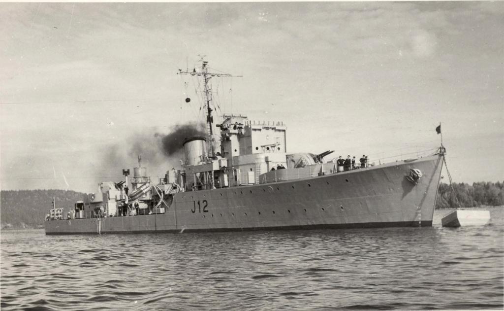 Marine norvégienne  5_aren10