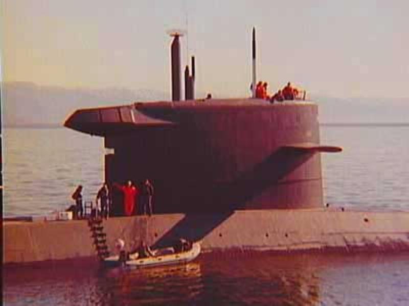 Les sous-marins néerlandais - Page 2 5_dolf10