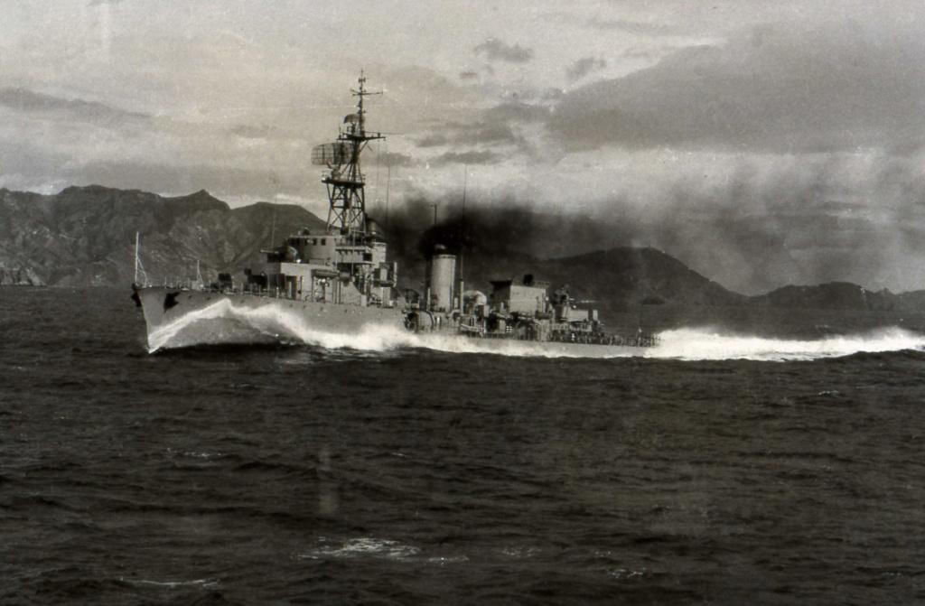 Destroyers; torpilleurs et avisos torpilleurs espagnols 5_furo10