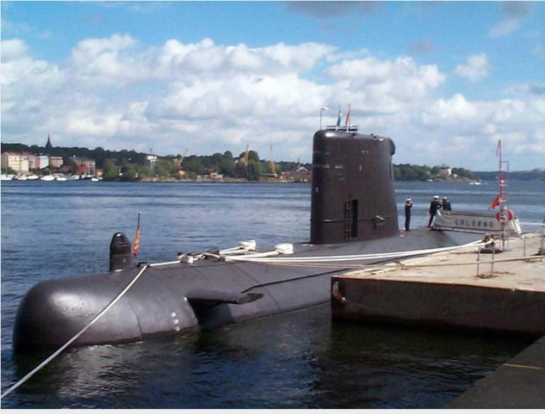 Les sous marins; escorteurs; mouilleurs de mines espagnols.  5_gale10