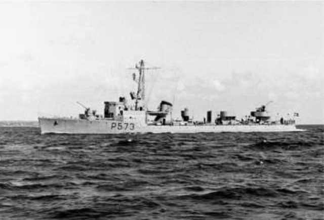 Marine danoise 5_holm10