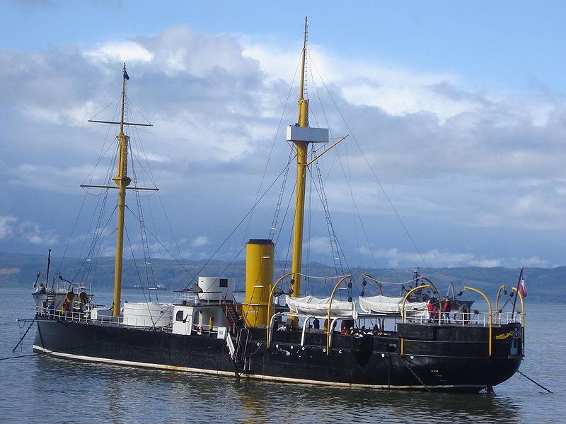 Marine chilienne 5_huas10