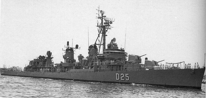 Destroyers; torpilleurs et avisos torpilleurs espagnols 5_jorg10