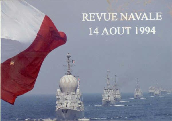 Les revues navales du XX ém siècle  - Page 2 5_orag10