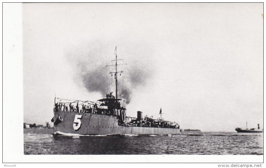Marine brésilienne 5_para10