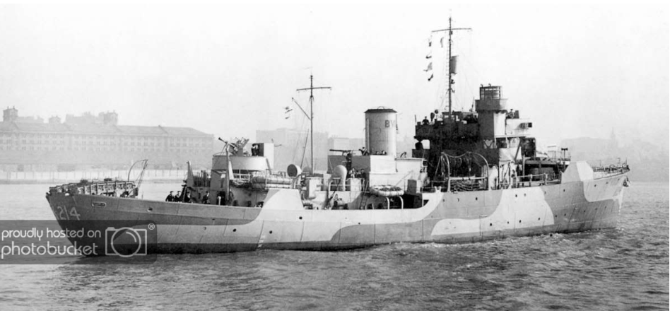 Marine norvégienne  5_pote10