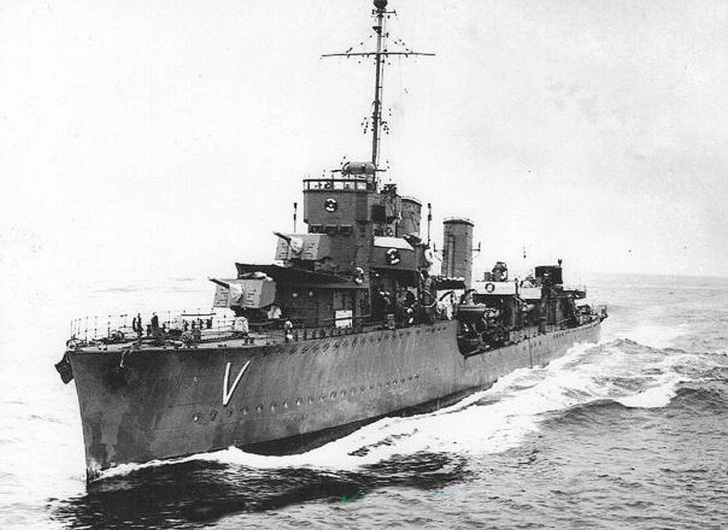 Marine chilienne 5_vide10