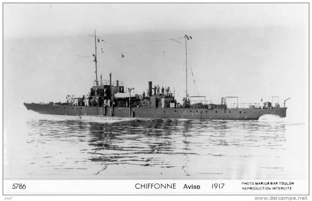 Marine roumaine  5chiff10