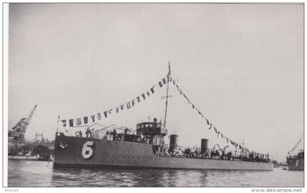Marine brésilienne 6_alag10