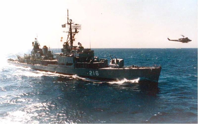 Marine grecque  - Page 3 6_apos10