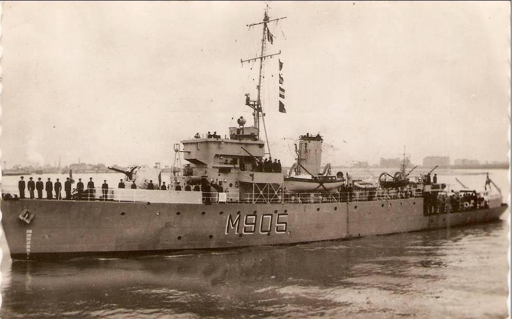 Marine Belge  6_de_m10