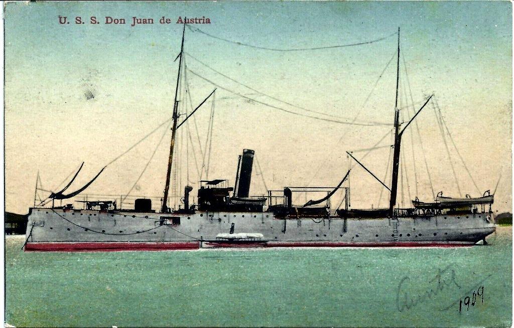 Croiseurs espagnols - Page 3 6_don_10