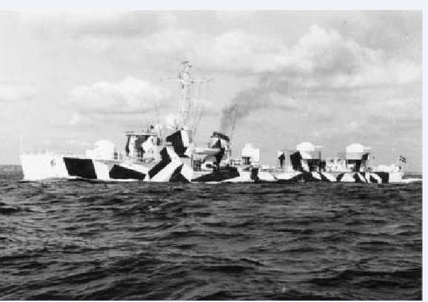 Marine danoise 6_hamm10