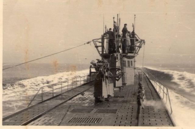 Les sous-marins japonais jusqu'en 1945 - Page 4 6_i50610