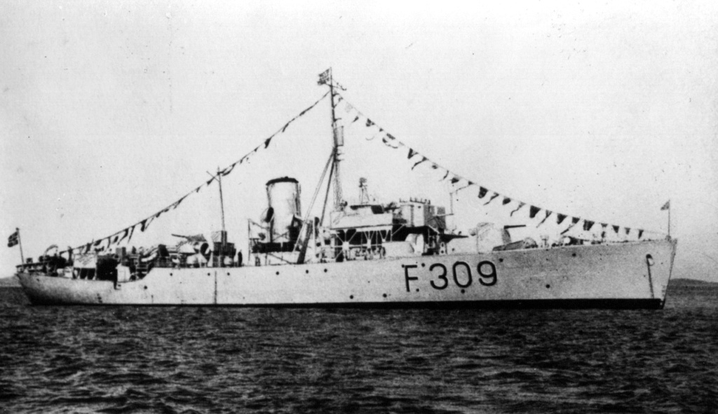 Marine norvégienne  6_knm-10