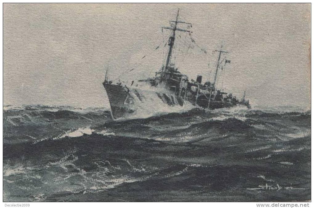 Marine roumaine  6locot10