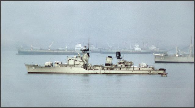 Marine du Perou  71_cas10