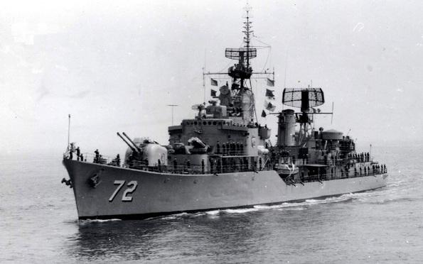 Marine du Perou  72_gui10